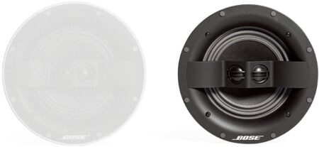 Bose Practically Invisible 791 II Ceiling Speaker